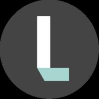 Logo Lemus